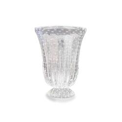 Ghiaccio Object | Vasi | Baroncelli