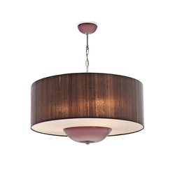 Cosmo Pendant | General lighting | Baroncelli
