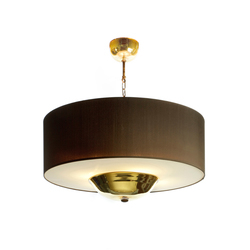 Cosmo Pendant | Lampade sospensione | Baroncelli