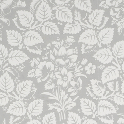 Beall Foliate A wallpaper | Wall coverings | Adelphi Paper Hangings