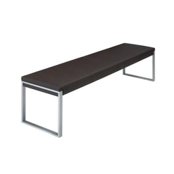 Fusion bench | Benches | Fusiontables