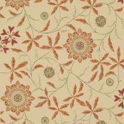 Deerfield B wallpaper | Wall coverings / wallpapers | Adelphi Paper Hangings