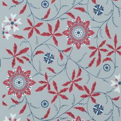 Deerfield C wallpaper | Wandbeläge | Adelphi Paper Hangings