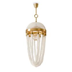 Mida Pendant | General lighting | Baroncelli