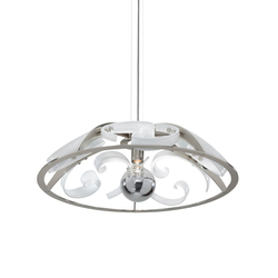 Arbor 5 Fin | General lighting | Baroncelli