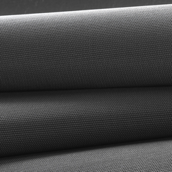 Fabric Aluscreen Futura | Curtain fabrics | Silent Gliss