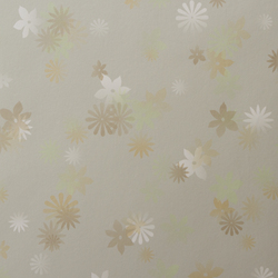Bloom Breeze wallcovering | Wandbeläge | Wolf-Gordon