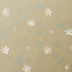 Bloom Cove wallcovering | Wandbeläge | Wolf-Gordon