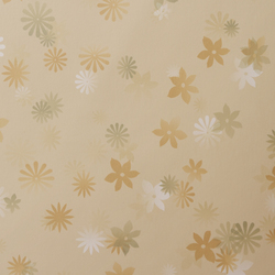 Bloom Clay wallcovering | Wallcoverings | Wolf-Gordon