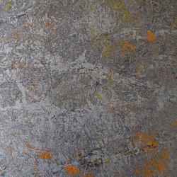 Porphyry Pewter wallcovering | Wallcoverings | yangki