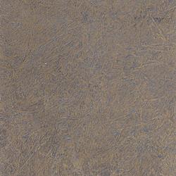 Porphyry Golden/Silver wallcovering | Wallcoverings | yangki