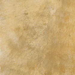 Porphyry Mink wallcovering | Wall coverings / wallpapers | yangki