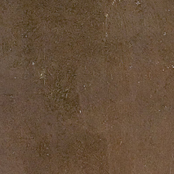 Porphyry Oxidized Copper wallcovering | Carta da parati | yangki