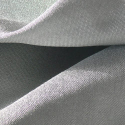 Fabric Colorama 1 Alu | Curtain fabrics | Silent Gliss