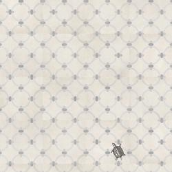 1900 Macaya Humo | Baldosas de suelo | VIVES Cerámica