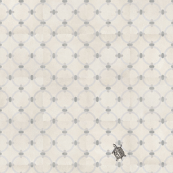 1900 Macaya Humo | Bodenfliesen | VIVES Cerámica