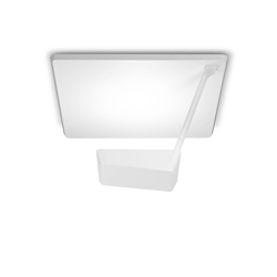 ACE Plafón | General lighting | LEDS-C4