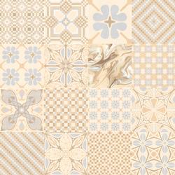 1900 Tassel Crema | Piastrelle/mattonelle per pavimenti | VIVES Cerámica