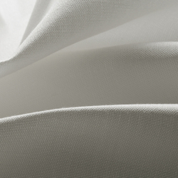 Fabric Colorama 2 Bioactive | Drapery fabrics | Silent Gliss