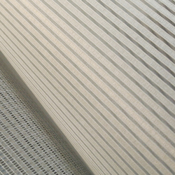 Fabric Linea | Curtain fabrics | Silent Gliss