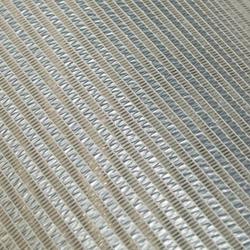 Fabric Linea Alu | Drapery fabrics | Silent Gliss