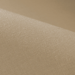 Fabric Multi Visio | Tejidos decorativos | Silent Gliss