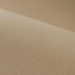 Fabric Multi Visio | Drapery fabrics | Silent Gliss