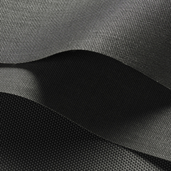 Fabric Multiscreen | Drapery fabrics | Silent Gliss