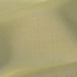 Fabric Natural | Drapery fabrics | Silent Gliss