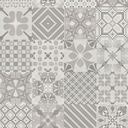 1900 Tassel Perla | Piastrelle/mattonelle per pavimenti | VIVES Cerámica