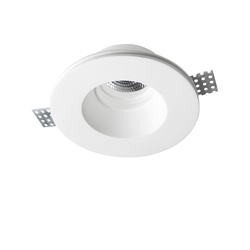 Ges downlight spotlight | Spotlights | LEDS-C4