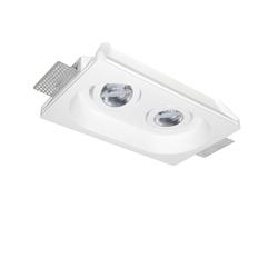 Ges downlight spotlight | Spots | LEDS-C4