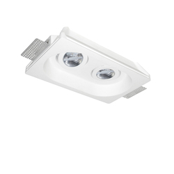 Ges downlight proyector | Focos reflectores | LEDS-C4