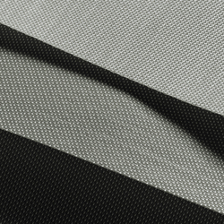 Fabric Triscreen | Curtain fabrics | Silent Gliss