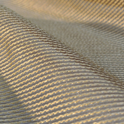 Fabric Twist | Curtain fabrics | Silent Gliss