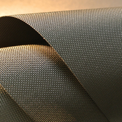Fabric Versascreen | Curtain fabrics | Silent Gliss