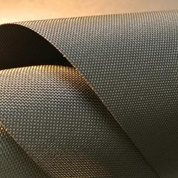Fabric Versascreen | Drapery fabrics | Silent Gliss