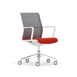 Circo CR1 | Task chairs | Senator