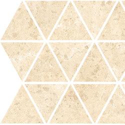 Launa Gold Leather | Floor tiles | VIVES Cerámica