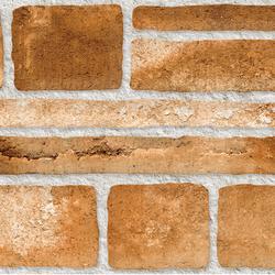 Cob-R Barro | Ceramic tiles | VIVES Cerámica