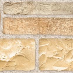 Muro-R Beige | Baldosas de cerámica | VIVES Cerámica
