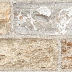 Muro-R Gris | Keramik Fliesen | VIVES Cerámica
