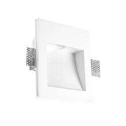 Secret Recessed wall light | Illuminazione generale | LEDS-C4