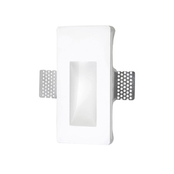 Secret Recessed wall light | General lighting | LEDS-C4