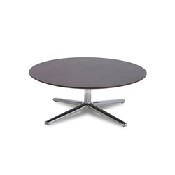 Bloom Tisch | Lounge tables | Jori
