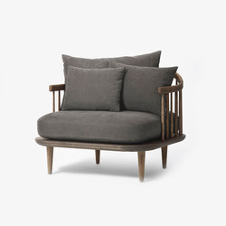 Fly Chair SC1 | Sessel | &TRADITION