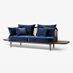 Fly Sofa SC3 | Divani | &TRADITION