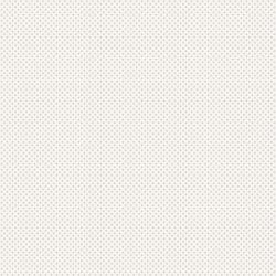 Lune Nacar | Baldosas de suelo | VIVES Cerámica