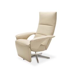 Felini Relaxchair | Poltrone reclinabili | Jori
