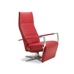 Idaho Relaxchair | Sillones reclinables | Jori